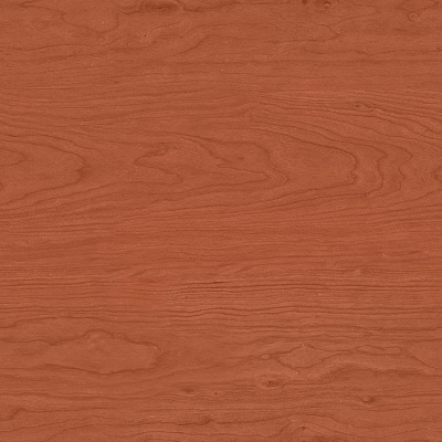 Wood Seamless Texture #1240