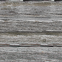 Old Wooden Plank Seamless Texture #790