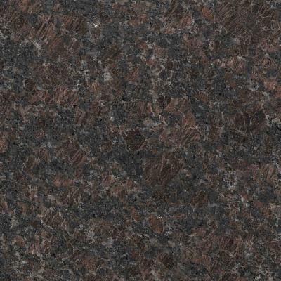 Granite Seamless Texture #3564