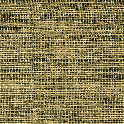 Fabric Seamless Texture #2601