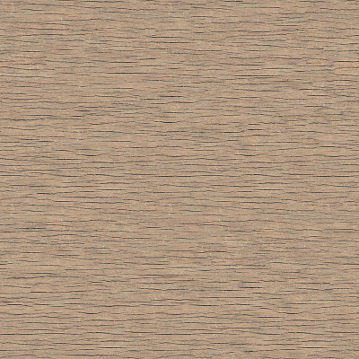 Wood Seamless Texture #1229