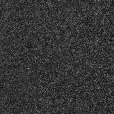 Granite Seamless Texture #3582