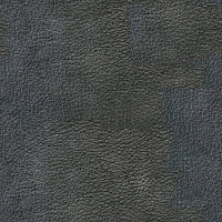 Leather Seamless Texture #3811
