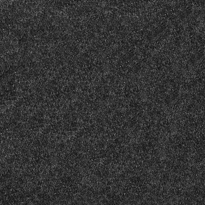 Fabric Seamless Texture #2585