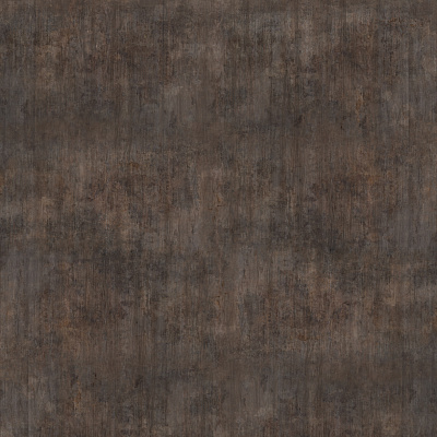 Wood Seamless Texture #1235