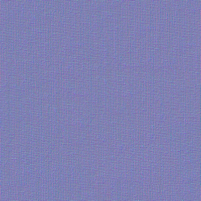 Denim Seamless Texture #6603