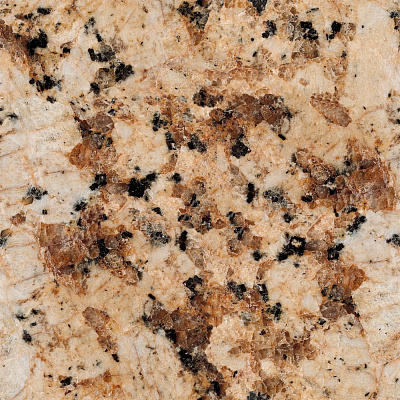Granite Seamless Texture #3622