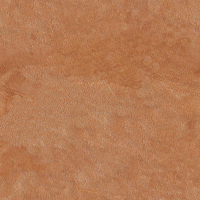 Leather Seamless Texture #3855
