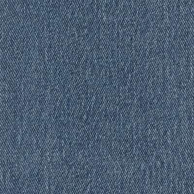 Denim Seamless Texture #2537