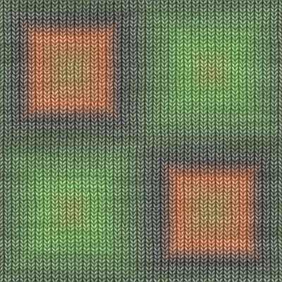 Knitted Seamless Texture #2613