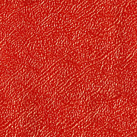Leather Seamless Texture #3835