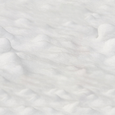 Snow Seamless Texture #5156