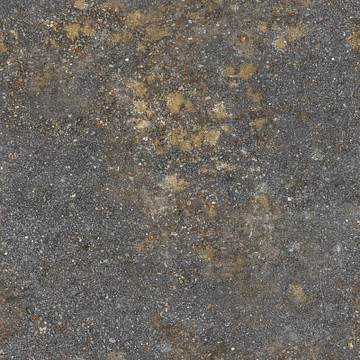 Ground Seamless Texture #7142