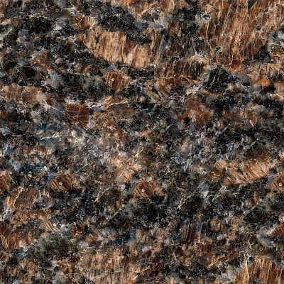 Granite Seamless Texture #3598