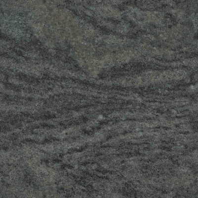 Granite Seamless Texture #3637