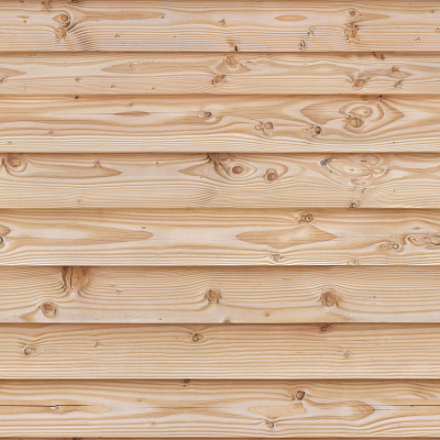 Clean Wood Plank Seamless Texture #351