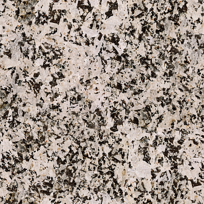 Granite Seamless Texture #3625