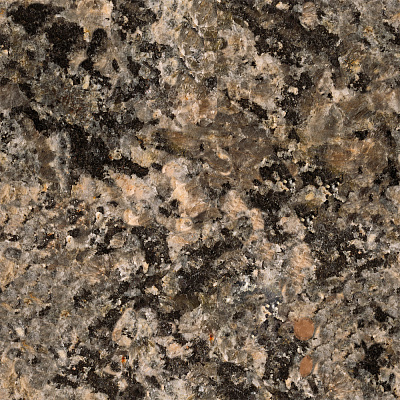 Granite Seamless Texture #3618