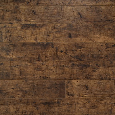 Wood Seamless Texture #1237