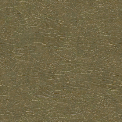 Leather Seamless Texture #3859