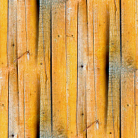 Old Wooden Plank Seamless Texture #787
