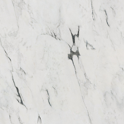 Marble Seamless Texture #6693