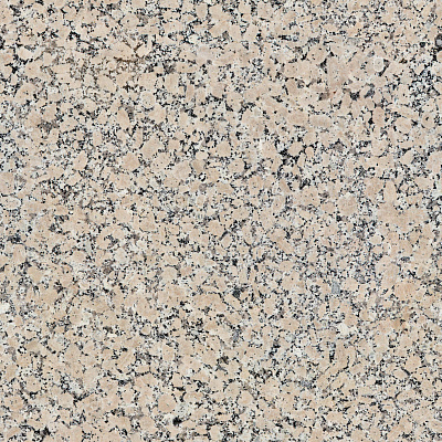 Marble Seamless Texture #6695