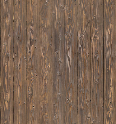 Old Wooden Plank Seamless Texture #476