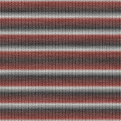Knitted Seamless Texture #2617
