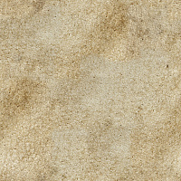 Leather Seamless Texture #3810