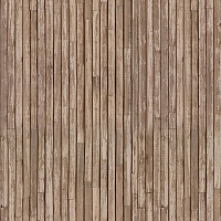 Old Wooden Plank Seamless Texture #752
