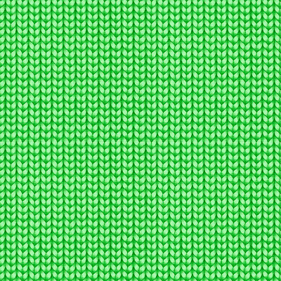 Knitted Seamless Texture #2629