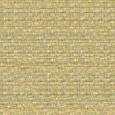 Fabric Seamless Texture #2596