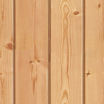 Old Wooden Plank Seamless Texture #768
