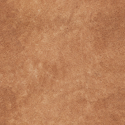 Leather Seamless Texture #3863