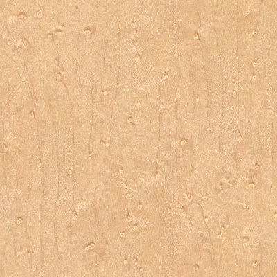 Smooth wood seamless Texture #857