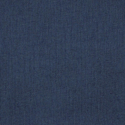 Denim Seamless Texture #6604