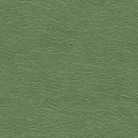 Leather Seamless Texture #3840