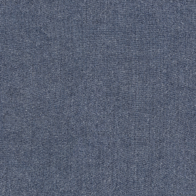 Fabric Seamless Texture #6685