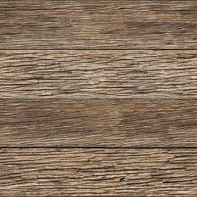 Wood Seamless Texture #1247