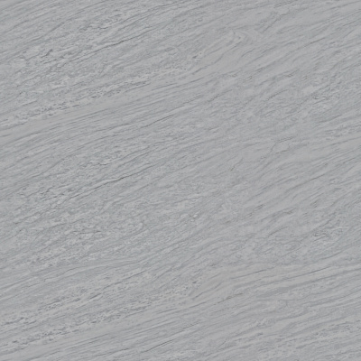 Marble Seamless Texture #6702