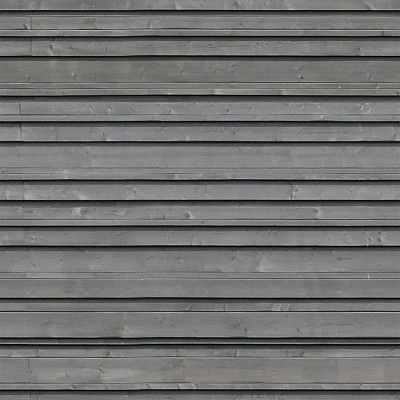 Old Wooden Plank Seamless Texture #760