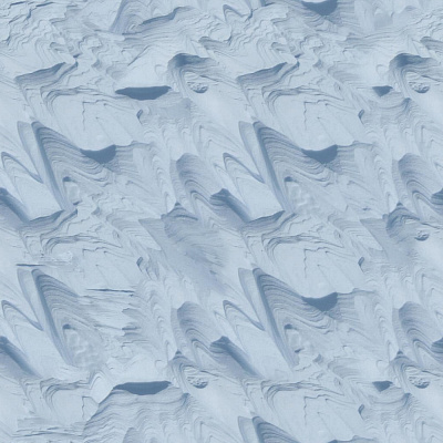 Snow Seamless Texture #5163