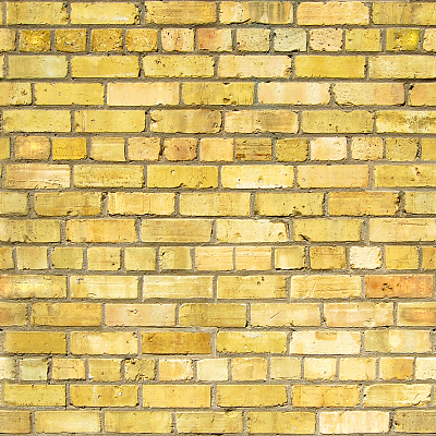 Bricks Seamless Texture #3417