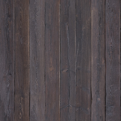Old Wooden Plank Seamless Texture #440