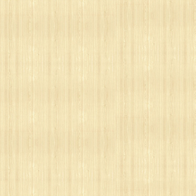 Smooth wood seamless Texture #867