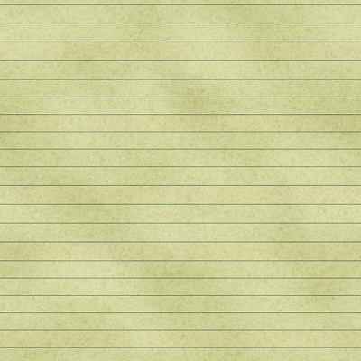 Paper Seamless Texture #3070