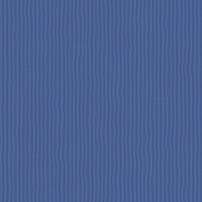 Fabric Seamless Texture #6681