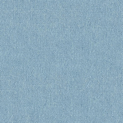 Denim Seamless Texture #6608