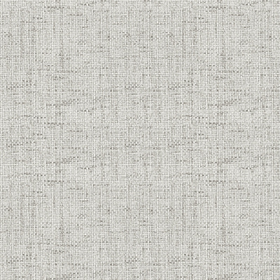 Fabric Seamless Texture #2573